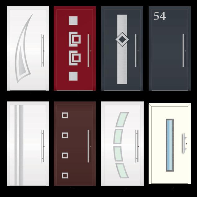 Designs RD65